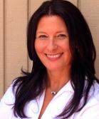Certified Home Staging Professional Angela Arnold