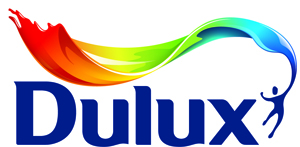 Dulux