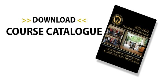 course_catalogue