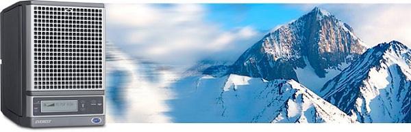 FreshAir Everest