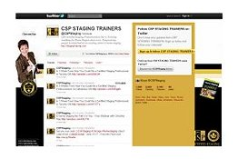 staging_social_network