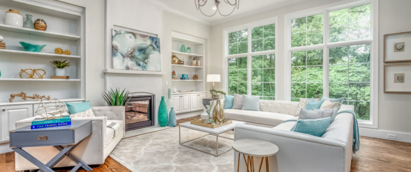 Home Staging Expert Christine Rae Publishes New Article Offering Practical Tips For Home Staging Professionals