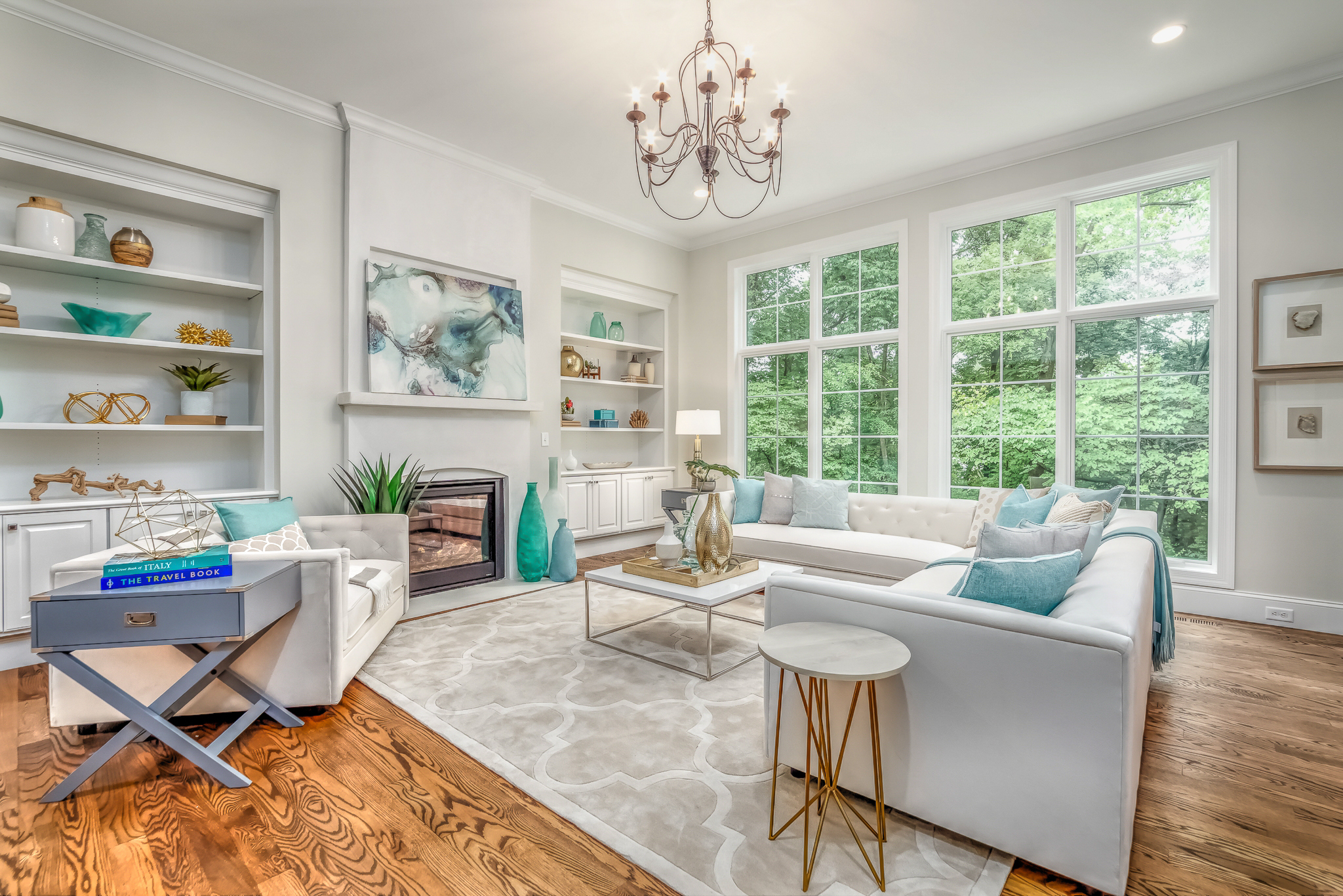 Home Staging Expert Christine Rae Publishes New Article Offering ...