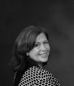 Cynthia Delve