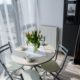 Staging Inventory 'on trend'