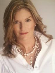 Heather Ravelle
