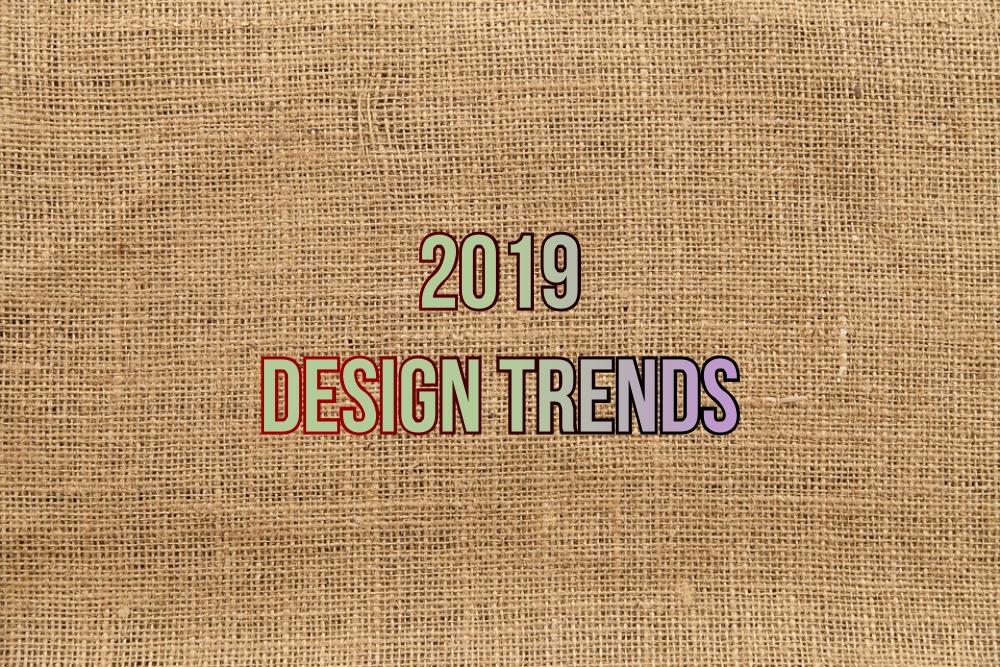 natural fibres, pastels staging trends