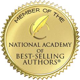 national academy seal