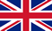 United Kingdom - Britain Home Staging search, Find an United Kingdom - British Staging Professional