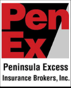 Peninsula Excess Insurance Brokers Inc
