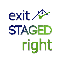Exit Stage Right Furniture Rental
