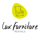 Lux Furniture Rental