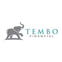 Tembo Finacial
