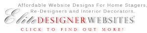 Elite Designer Websites