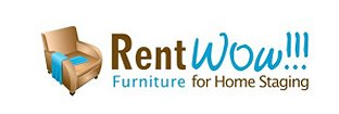 RentWow Furniture for Home Staging width=