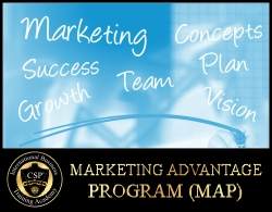 marketing, plan success, staging, training