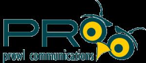PRowl Communications