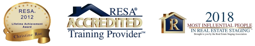 resa lifetime achievement award, accredited training provider, most influential