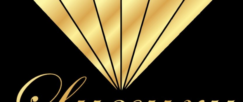 Luxury Designation Restyle