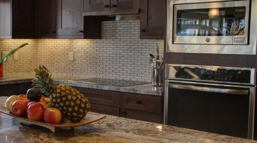 Planning a Kitchen Renovation With Eventual Home Sale in Mind