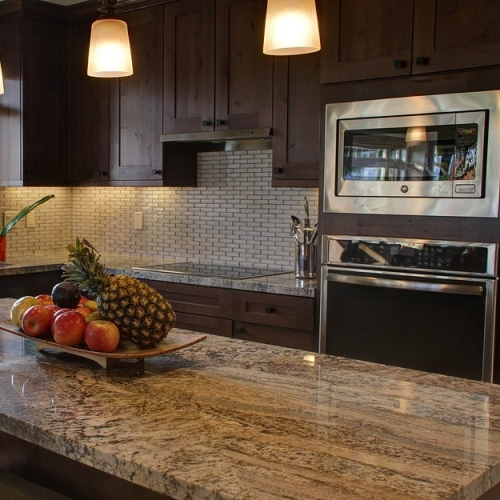 Kitchen Renovation Planner: Planning A Kitchen Renovation With Eventual Home Sale In