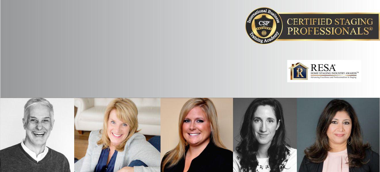 Todd McAllister Yvonne Laanstra Rooth, Susi Pereira, Amanda Shields, Courtney Schomburg 2018 Winners