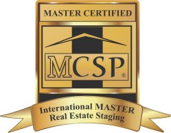 Certified Masters Designation