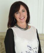 Marilyn Brophy, CCSP, CCC