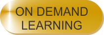 On Demand Learning Button