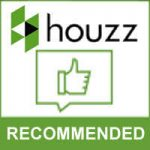 Houzz Recommended