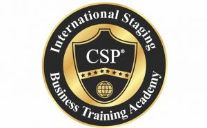 csp international staging business training academy