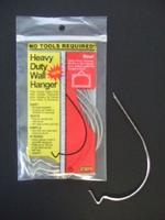 heavy duty wall hangers for stagers