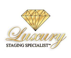 CSP® Luxury Staging Specialist™