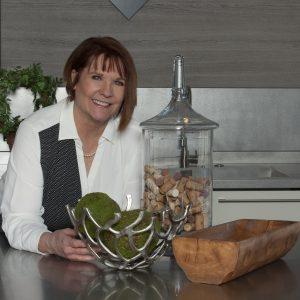 Deborah Barone
