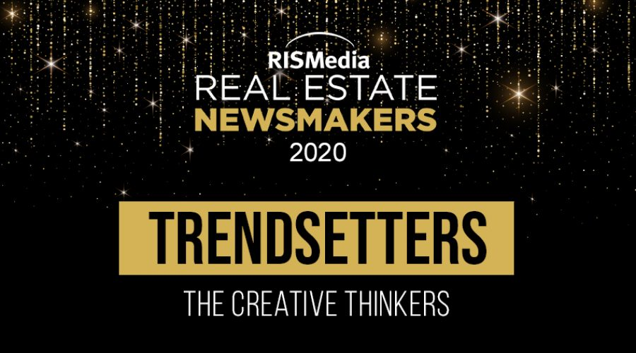Christine Rae Honored As A RISMedia Magazine Newsmaker