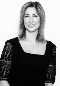 Rachel Borrelli CCSP