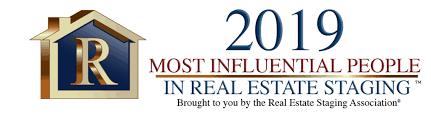 2019 RESA Most Influential People