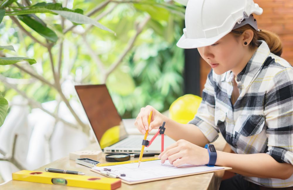 licensed contractor renovations risky business