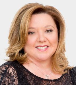 Lori Pedersen
