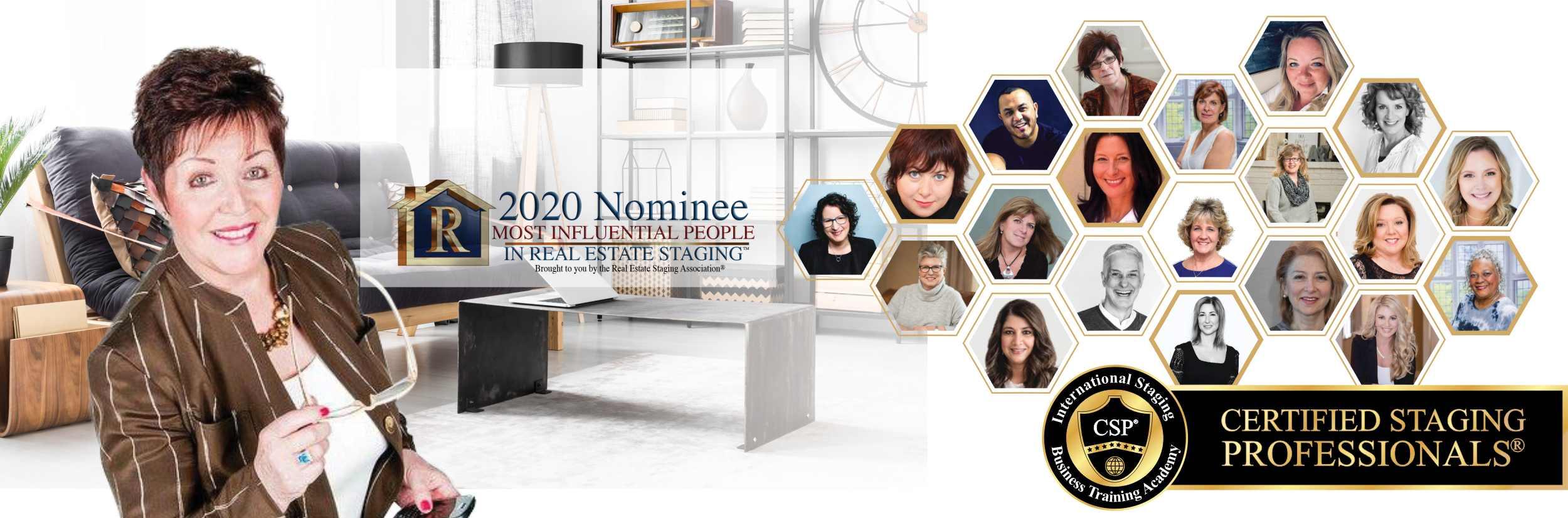 csp grads 2020 most influential resa finalists