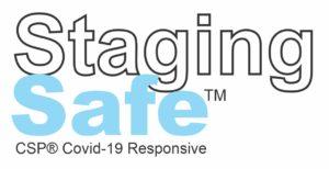 staging safe™