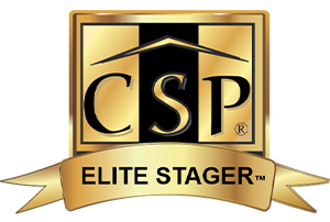 CSP Elite Stager
