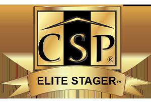 CSP Elite Stager