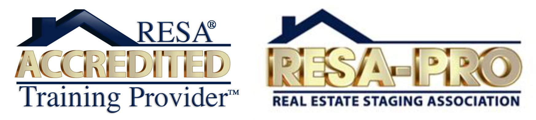 real estate staging association accredited pro