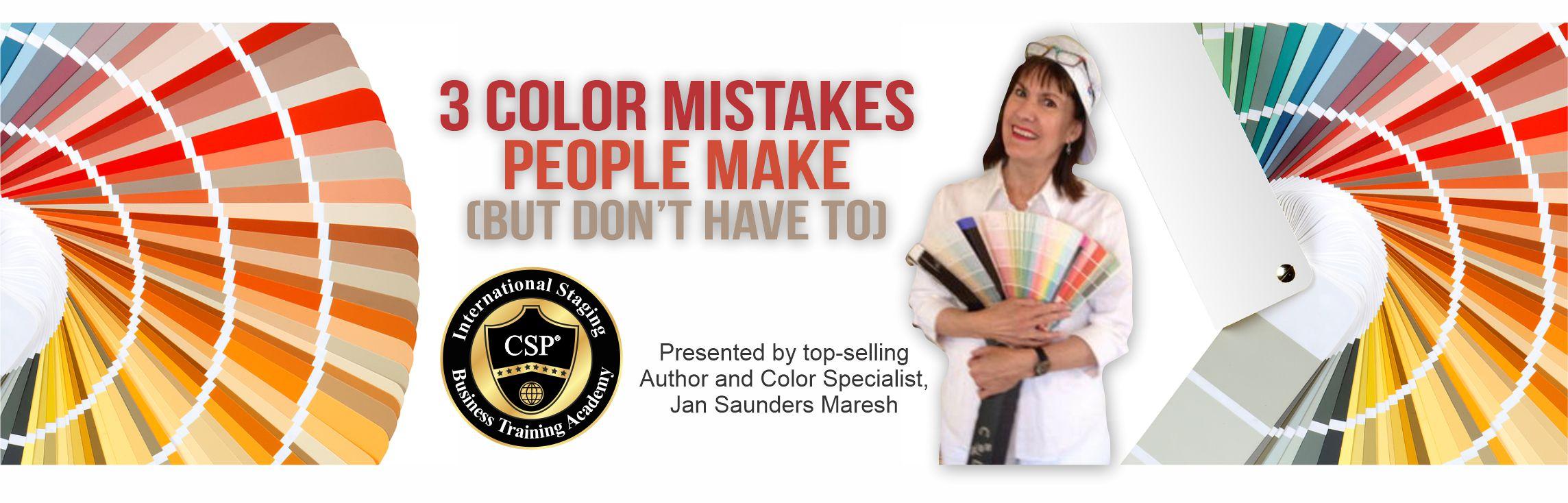 jan-maresh color specialist webinar banner