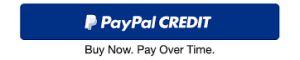 paypal credit - usa