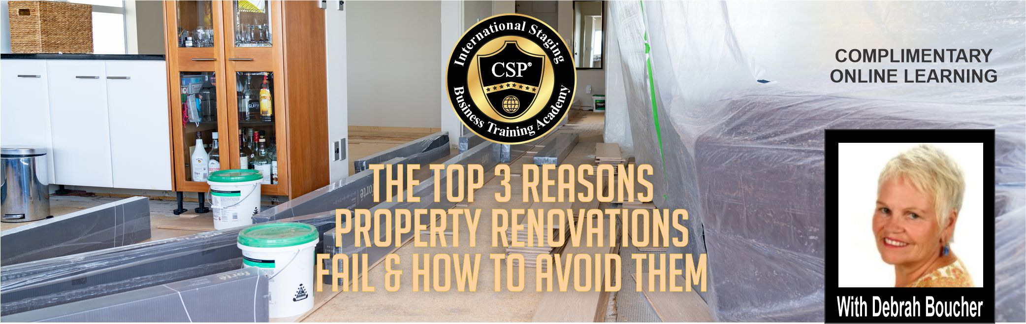 avoid renovation mistakes