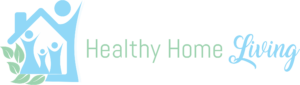 healthy home living by csp