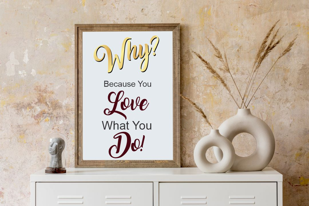 love-what-you-do-home-staging-certification